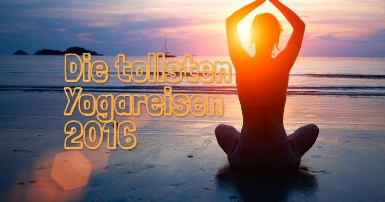 yogareisen-2016