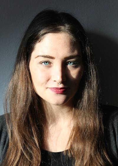 Maria Ma