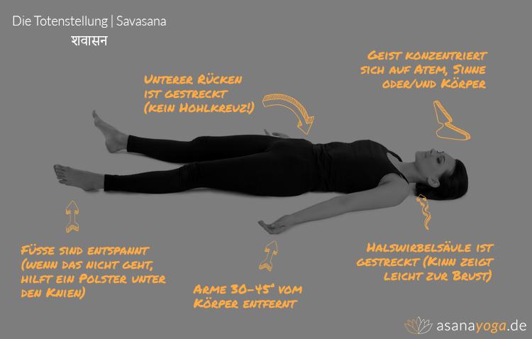 Savasana-yoga-uebung