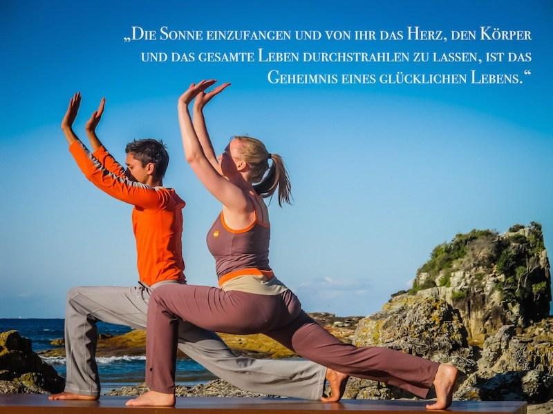 dru yoga sonnengruß