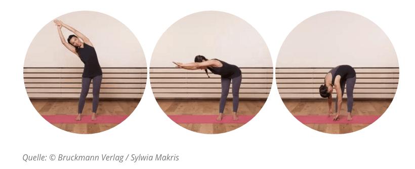 flexibilitaet-durch-yoga-faszienyoga-abfolge