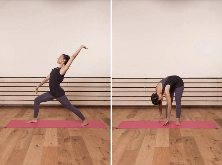 flexibilitaet-durch-yoga-faszienyoga