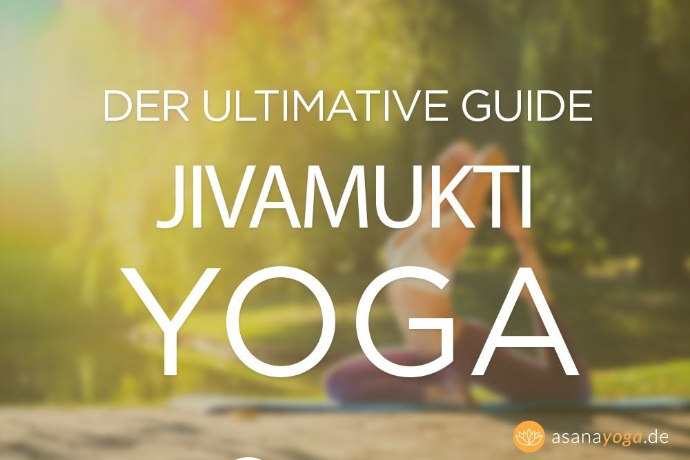jivamukti_yoga