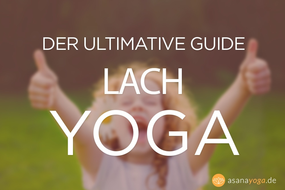 lachyoga-guide