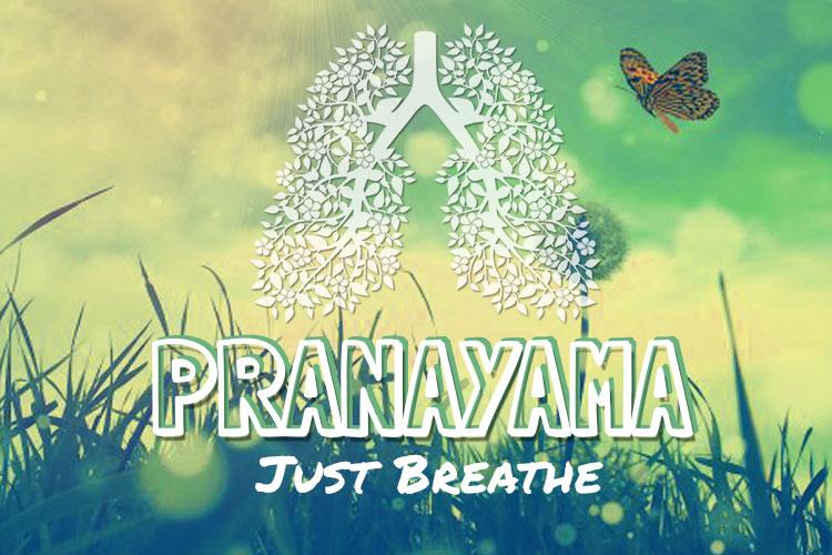 pranayama-atemuebungen-im-yoga