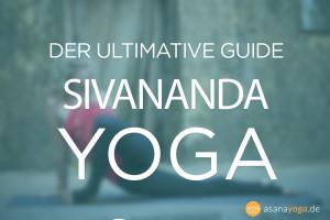 sivananda-yoga