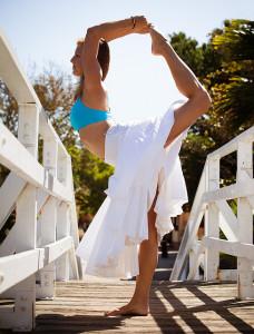 yoga auf dem stuhl hatha yoga