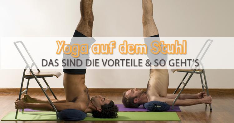 yoga-auf-dem-stuhl