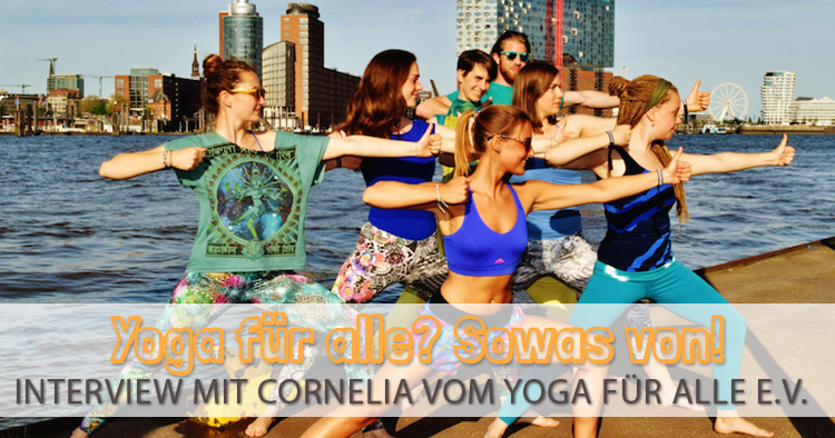 yoga-fuer-alle