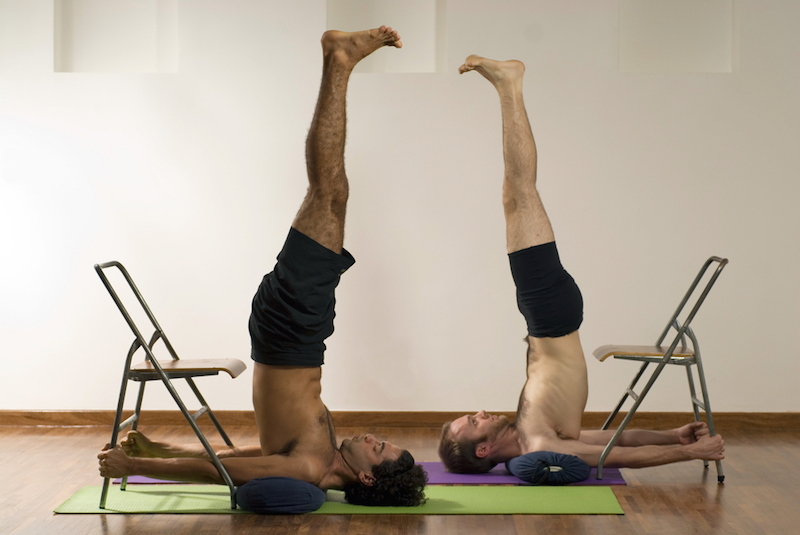 yoga-im-buero-stuhl
