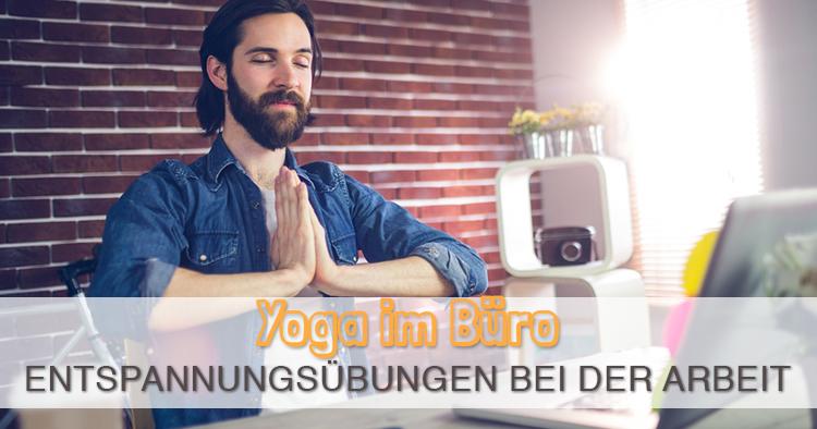 yoga-im-buero