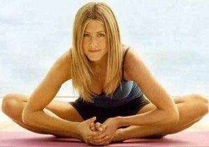 yoga-immer-und-ueberall