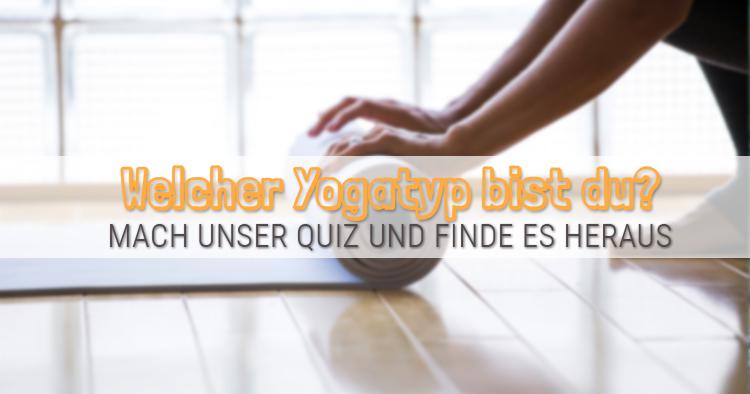 yogaquiz