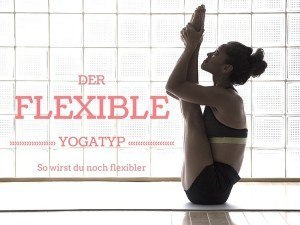 yogatyp-flexible-titelbild