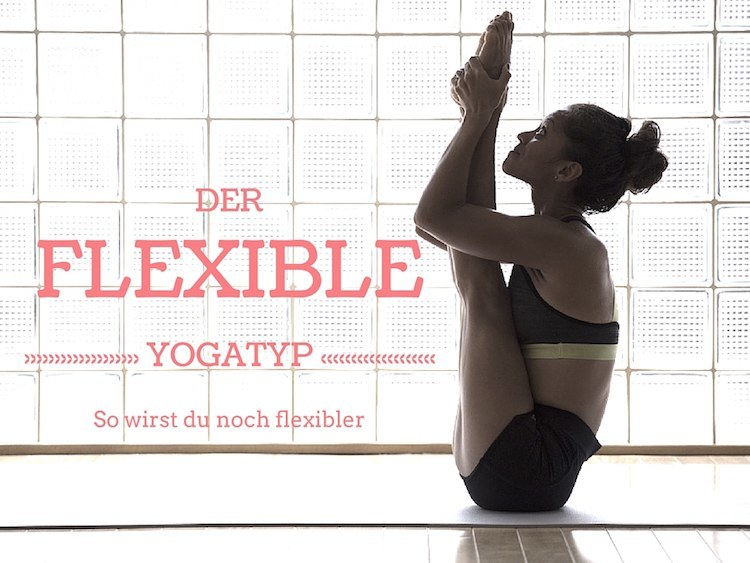yogatyp-flexible-titelbild