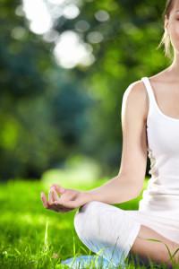 Luna Yoga_ Spirituell