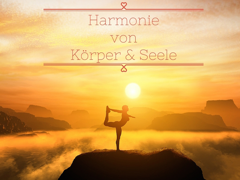 Luna Yoga_Harmonie