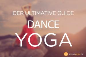 yoga-dance