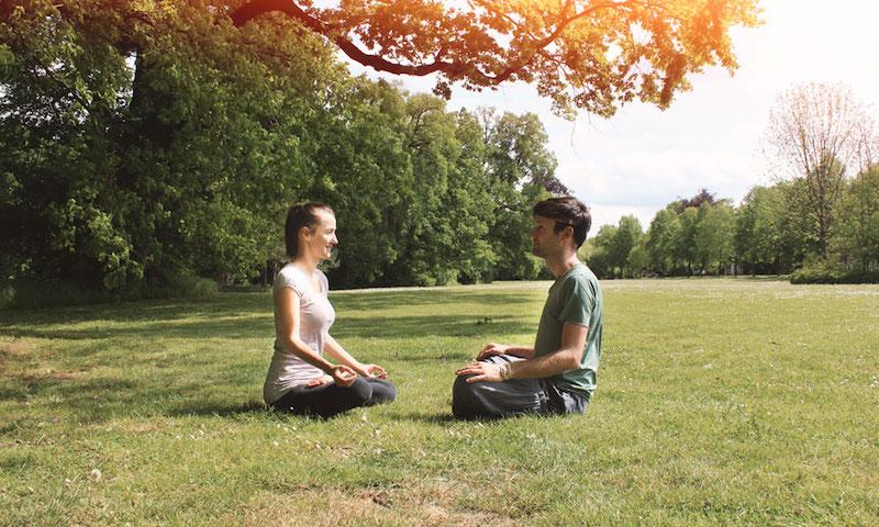 yoga erfahrungen jezz