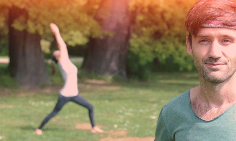 yoga erfahrungen jojo