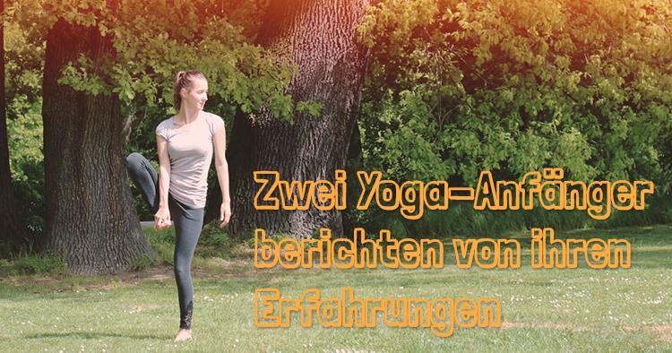 yoga-erfahrungen