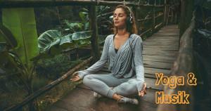 yoga-und-musik
