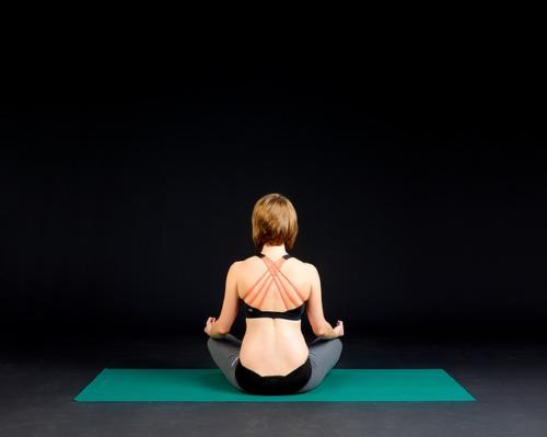 Geschenke fuer Yoga-Fans Kleidung