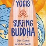 Top 10 Yoga Buecher Surfing Buddha
