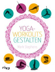 Top 10 Yoga Buecher Yoga Workouts Gestalten