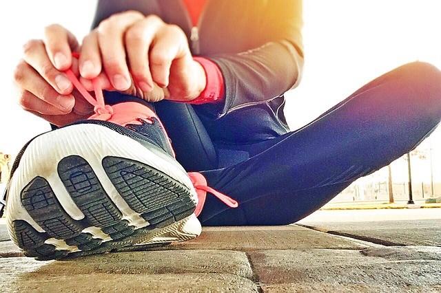alternativen-zum-auspowern-joggen
