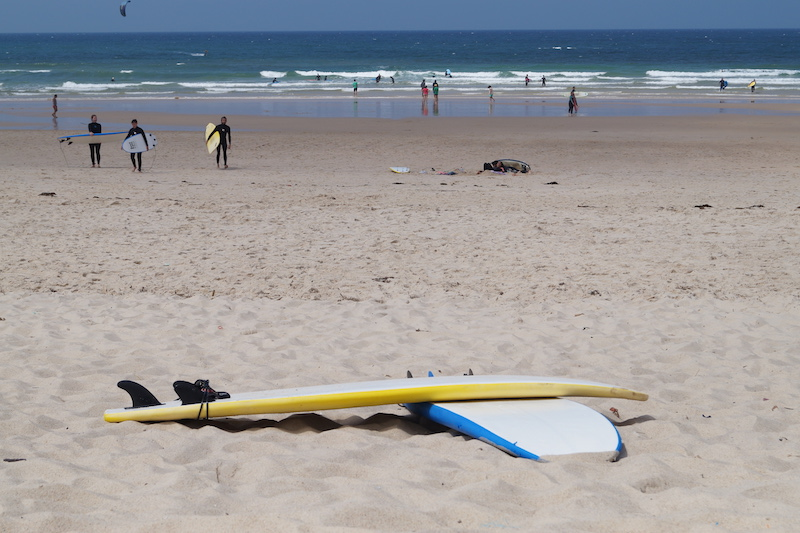 yoga-for-surfers-pause