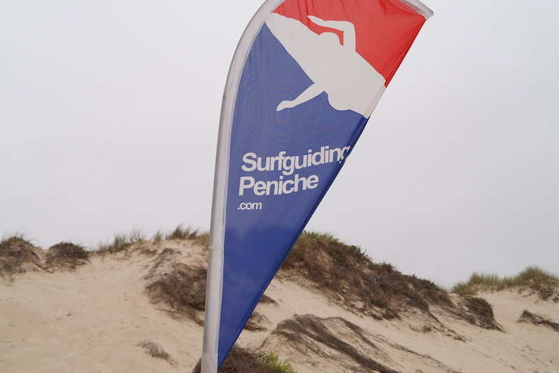 yoga-for-surfers-surfguiding-peniche