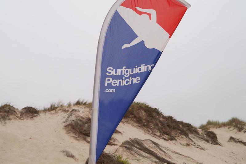 yoga-for-surfers-surfguiding-peniche