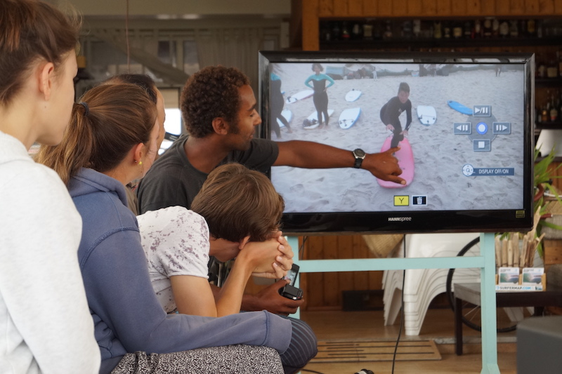 yoga-for-surfers-videocoaching