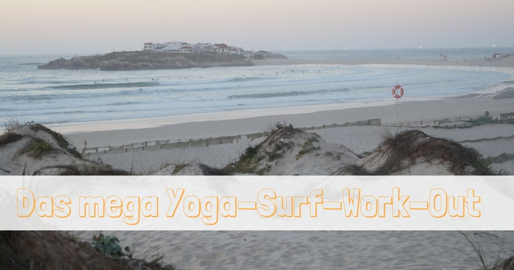 yoga-for-surfers