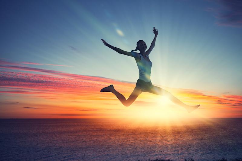 fehler-beim-yoga-luftsprung