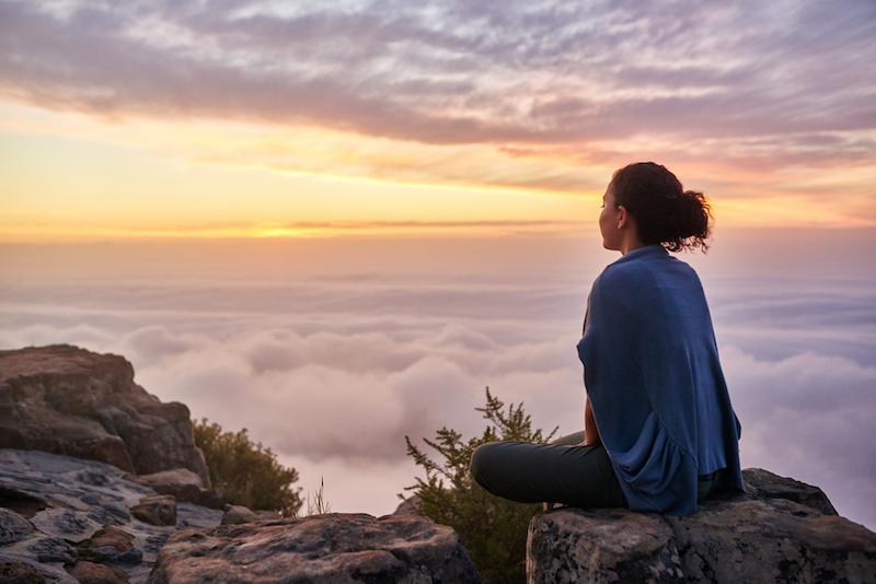 fehler-beim-yoga-meditieren