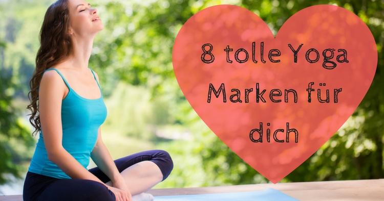 8-tolle-yoga-marken-fu%cc%88r-dich