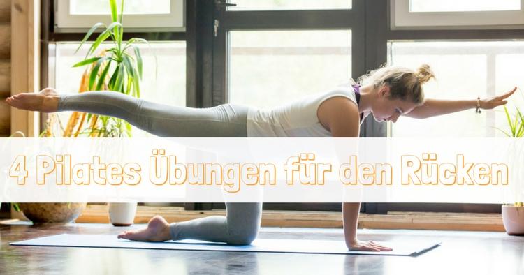pilates-fuer-den-ruecken