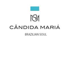 Candida Maria