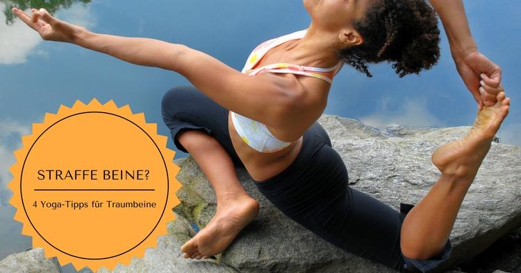 yoga-uebungen-fuer-straffe-beine