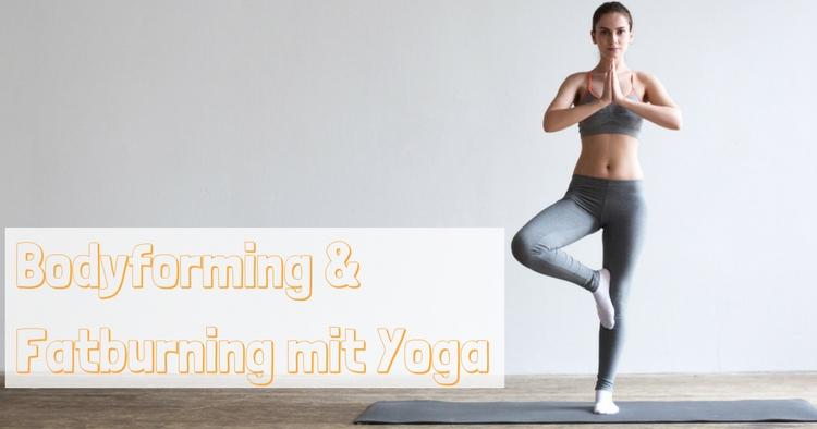 bodyforming-fatburning-mit-yoga
