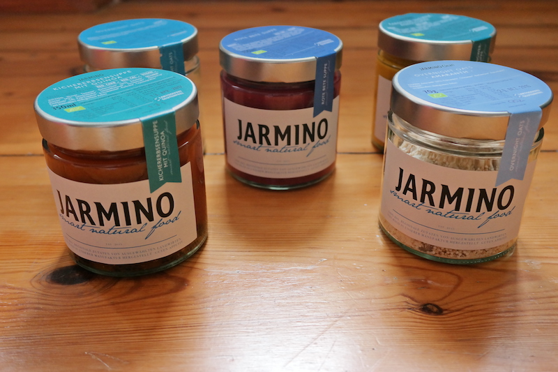 Detox-Kur-mit-Jarmino-Suppen