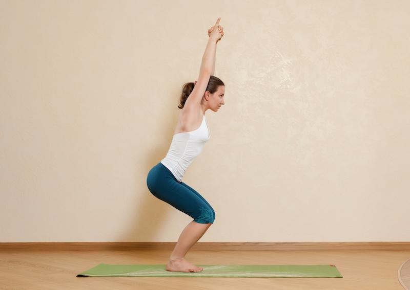 Fatburning-mit-Yoga-Uebung-Stuhl