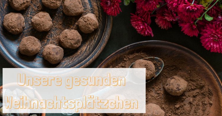 gesunde-plaetzchen-rezepte