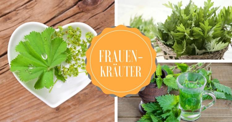 kraeuter-fuer-frauen