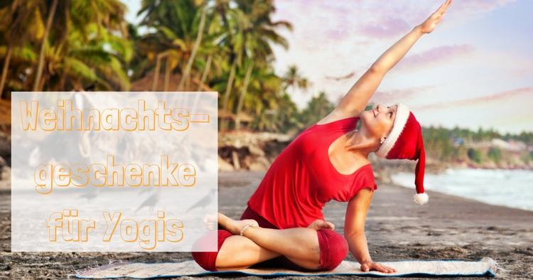 yoga-geschenke