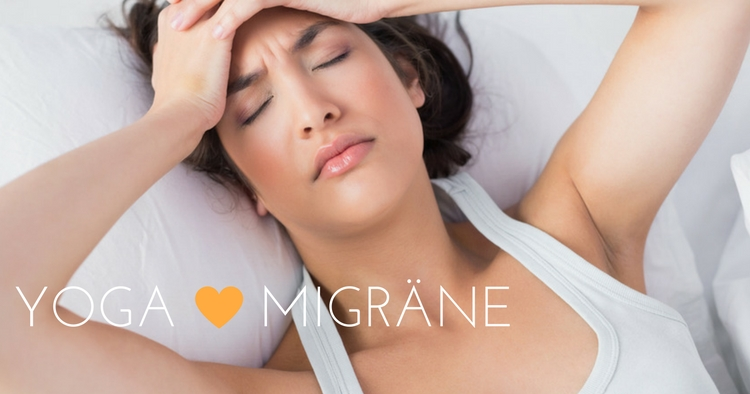 yoga-gegen-migraene