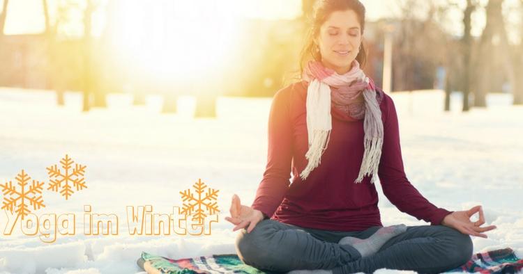 yoga-im-winter