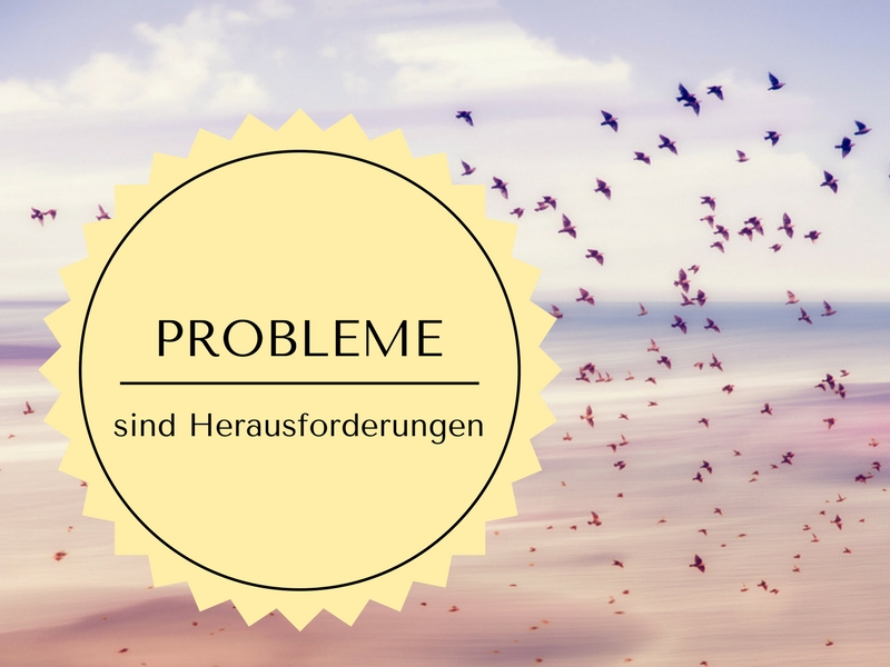harte-zeiten-ueberwinden-probleme